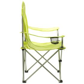 CAMPZ Chair grün